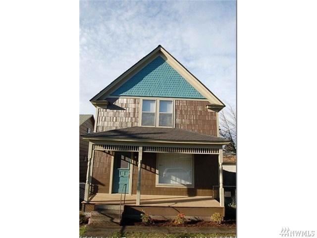 5436 S Lawrence St, Tacoma WA 98409