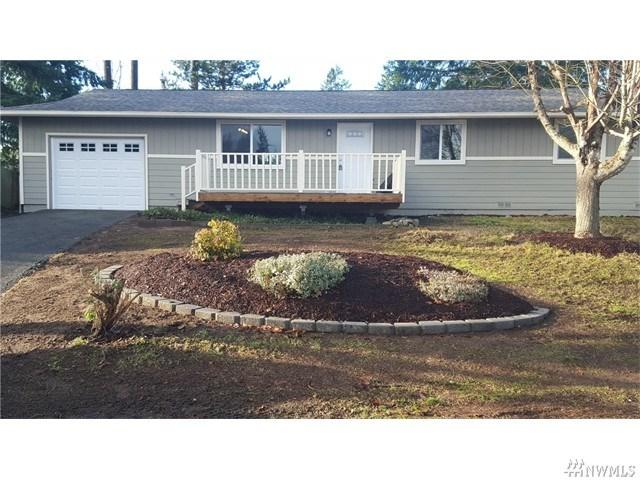 3470 Westminster Dr, Port Orchard WA 98366