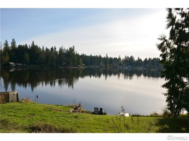 32025 Whitman Lake Dr, Graham, WA