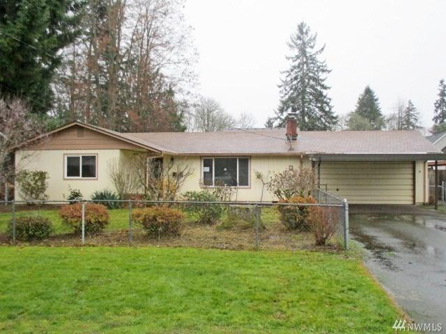 9118 Forest Ave, Lakewood WA 98498