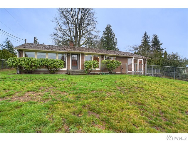 13227 Beverly Park Rd, Lynnwood, WA