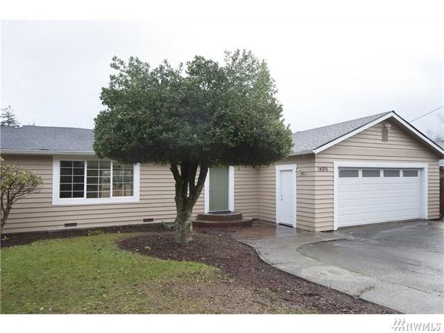 14815 Manor Way, Lynnwood, WA