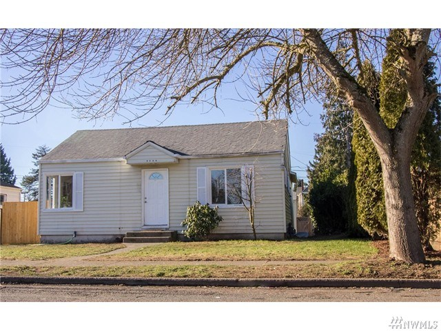 1012 S Trafton St, Tacoma, WA