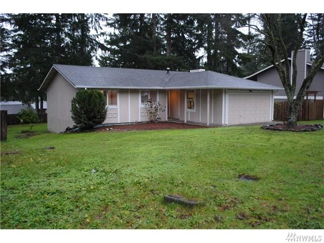 3740 Celeste Ct, Port Orchard WA 98366