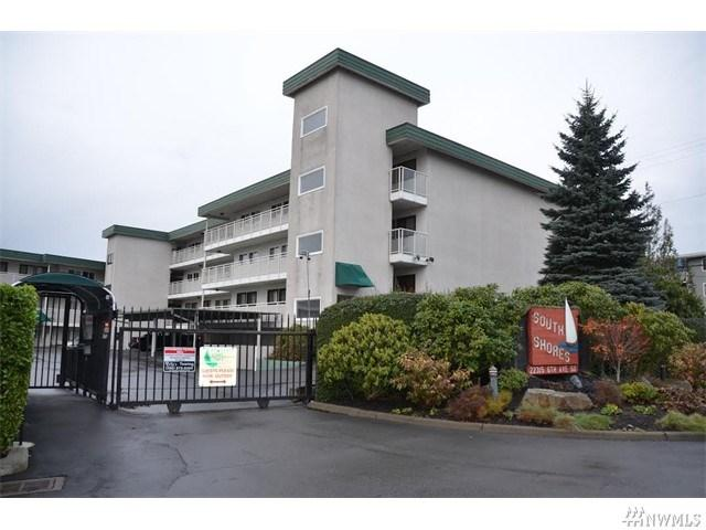 22315 6th Ave #APT b104, Seattle WA 98198