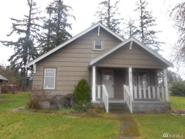 9717 Vickery Ave, Tacoma, WA