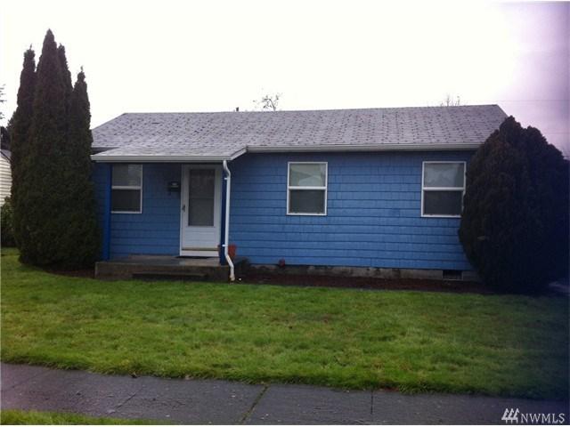 369 Beech St, Longview, WA
