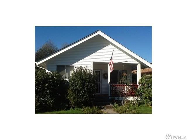 8281 Doone Ave Se Ave, Snoqualmie WA 98065