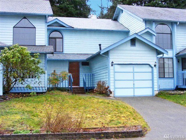 13175 Lakeridge Cir, Silverdale, WA