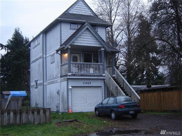 11425 A St, Tacoma, WA