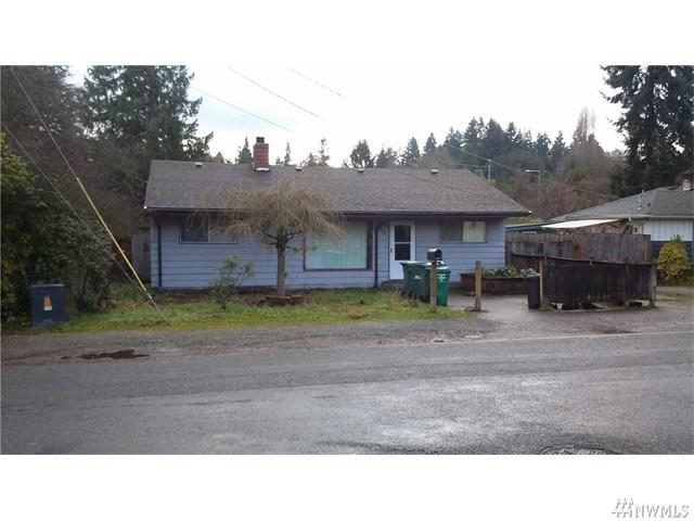 1509 NE 135th St, Seattle, WA