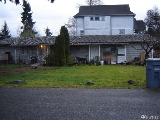 102 Violet Meadow St, Tacoma, WA