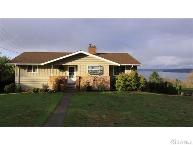 4902 Slayden Rd, Tacoma, WA