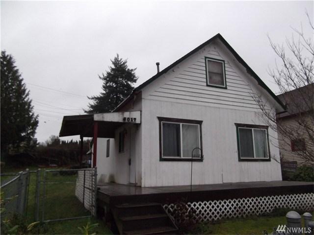 6017 S Alder St, Tacoma WA 98409