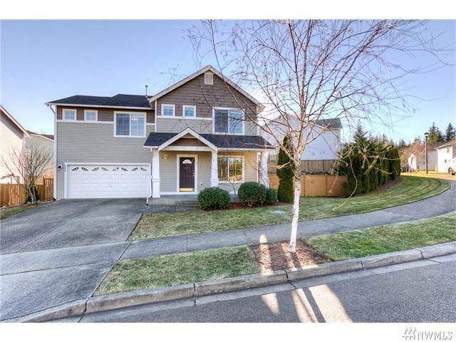6804 Tibbits Ave, Snoqualmie WA 98065