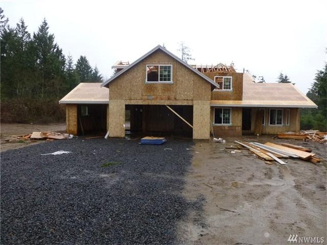 8605 SE Willock Rd, Belfair WA 98528