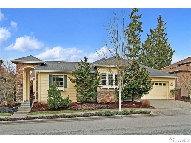 22836 NE 126th St, Redmond, WA