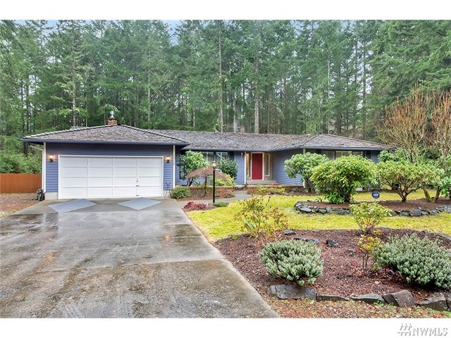 14214 51st Ave, Gig Harbor, WA
