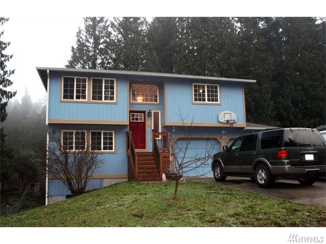 3421 158th Pl, Stanwood, WA