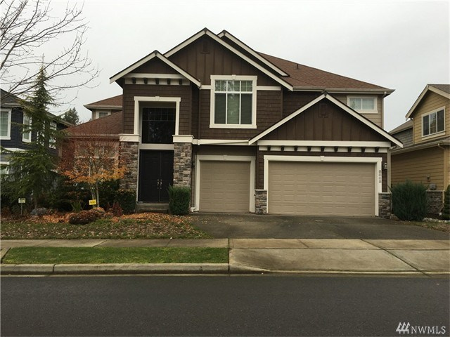 8868 Ellsworth Ct, Olympia, WA