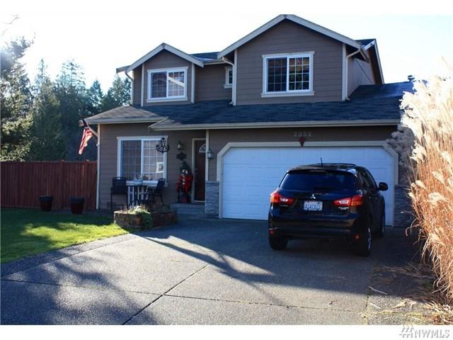 2332 125th Pl, Everett, WA