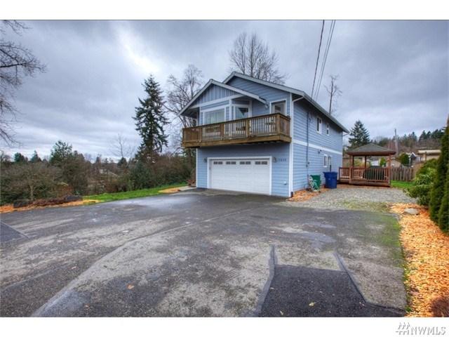 12823 Renton Ave, Seattle, WA