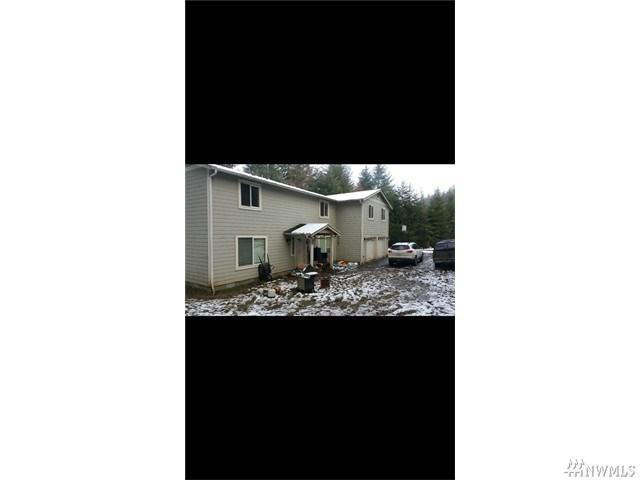 290 NE Cheyenne Hill Dr, Belfair WA 98528