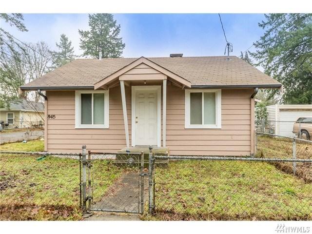 8415 Berkeley Ave, Lakewood WA 98498