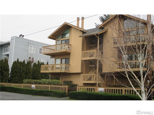 22222 6 Ave #APT 3, Seattle, WA