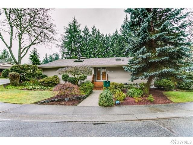 1221 S 248th St, Seattle WA 98198