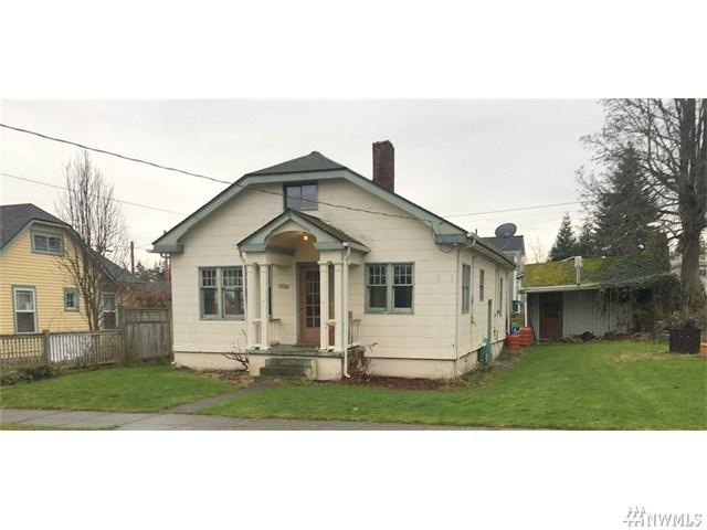 1505 9th St, Anacortes WA 98221