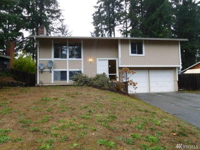 4559 SE Basswood Ln, Port Orchard WA 98366
