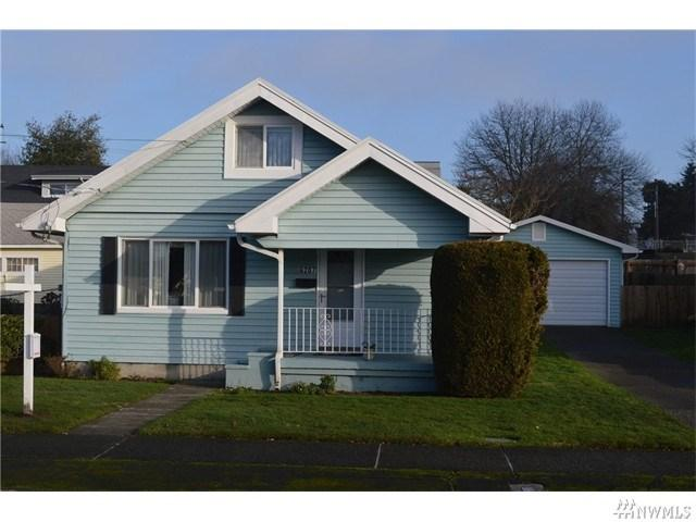 6207 S Alder St, Tacoma WA 98409
