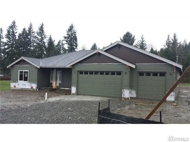 Loans near  th St Ct E, Tacoma WA