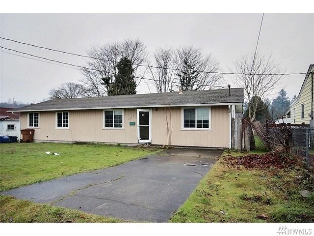 6429 S Prospect St, Tacoma WA 98409