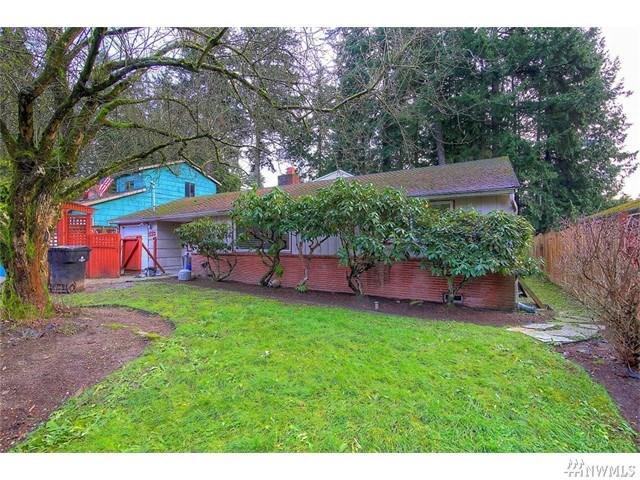 333 NE 148th St, Seattle, WA