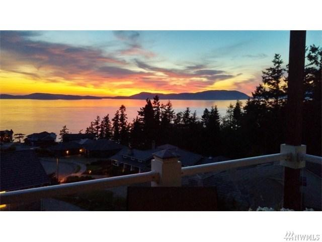 2320 Sundown Ct #APT 302, Anacortes WA 98221