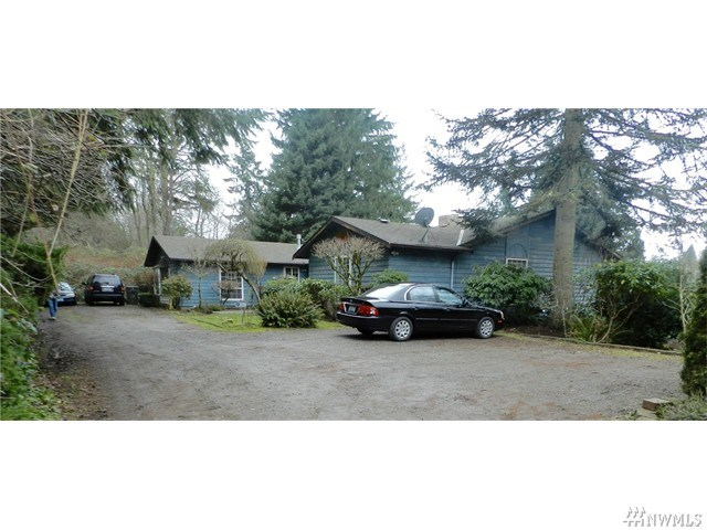 21021 NE Novelty Hill Rd, Redmond, WA