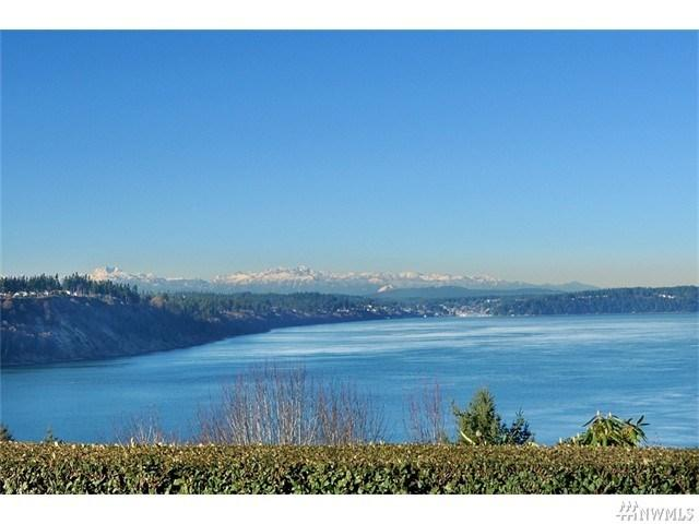3016 N Narrows Dr #213 Tacoma, WA 98407