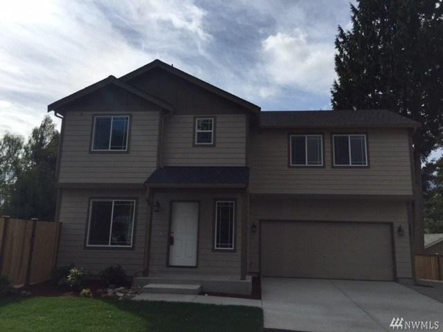 6828 S Puget Sound Ave, Tacoma WA 98409