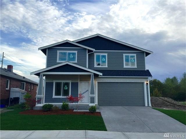 16534 45th Ave, Tacoma, WA