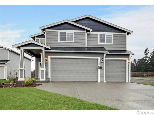 16514 45th Ave, Tacoma, WA