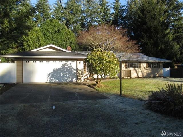 2217 122nd Pl, Everett, WA