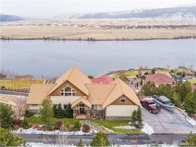 11 Columbia View Dr, Quincy WA 98848