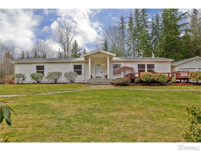 14921 298th Ave, Duvall, WA