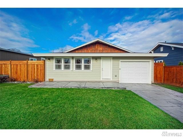 2323 S 15th St, Tacoma, WA