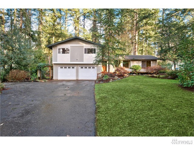 9723 129th St, Gig Harbor, WA