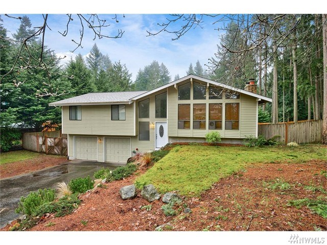 14003 56th Ave, Gig Harbor, WA