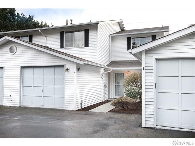 8332 Upper Ridge Rd #APT b, Everett WA 98203