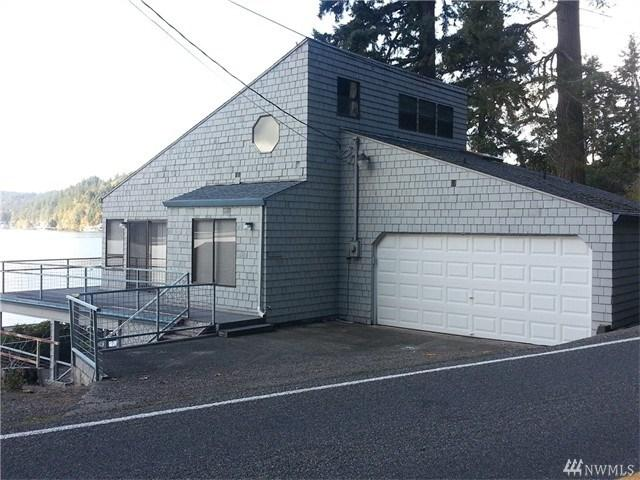 13641 NE North Shore Rd, Belfair WA 98528